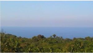 s/n s/n, Luna azul predio, Riviera Nayarit, NA
