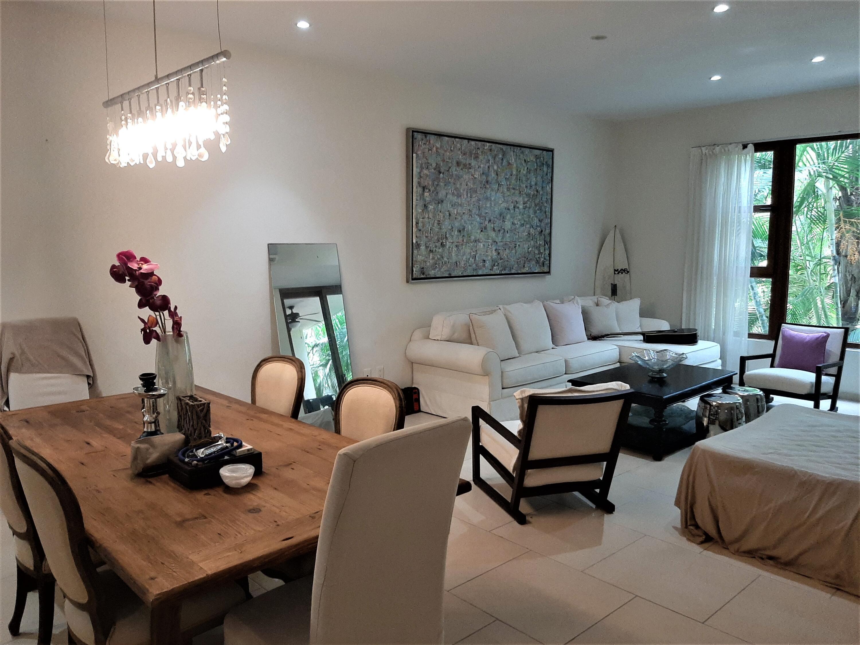 Litibu, 1 Bedroom Bedrooms, 1 Room Rooms,1.5 BathroomsBathrooms,Condo,For Sale,Taurrima Avenue,21840