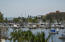 180 degree view all the way out to the Marietta Islands.