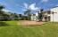 123 Privada Pez Vela, Casa Exhaciendas 123, Pez Vela, Puerto Vallarta, JA