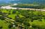 SN Camino Viejo al Canton, Rancho Rosa Salvaje, Puerto Vallarta, JA