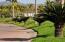 92 Ballenas, Lote 92 B Nayar, Riviera Nayarit, NA