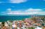 323 Josefa Ortiz de Dominguez 422, Puesta del Sol, Puerto Vallarta, JA