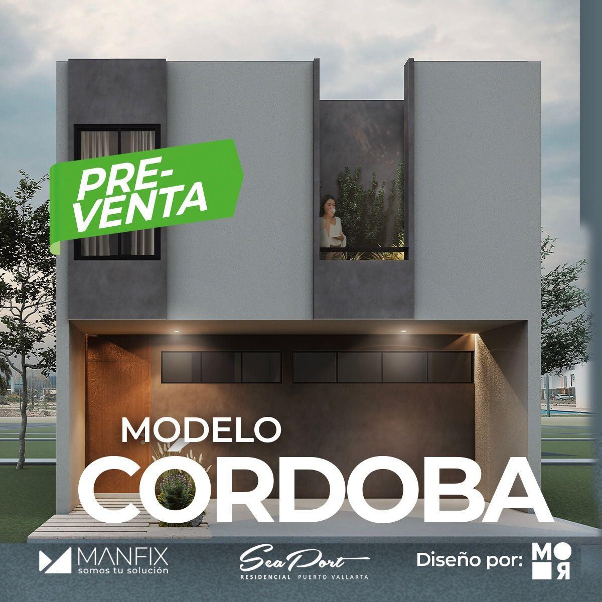 Casa Cordova - Seaport