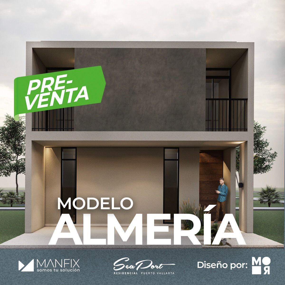 Casa Almeria - Seaport