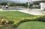 80 Zacalate N, Casa Cordova - Seaport, Puerto Vallarta, JA