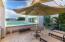 183 Lago Superior, Casa Superior, Puerto Vallarta, JA