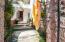 115 Calle Codorniz ED -Q 13, Condo Codorniz, Puerto Vallarta, JA