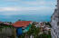 1074 Ecuador 202, Blue Sky, Puerto Vallarta, JA