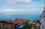 1074 Ecuador 301, Blue Sky, Puerto Vallarta, JA