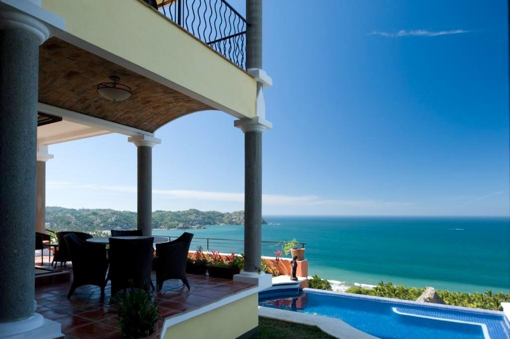 Sayulita, 3 Bedrooms Bedrooms, ,4 BathroomsBathrooms,House,For Sale,Loma Alta,21951