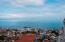 1074 Ecuador 402, Blue Sky, Puerto Vallarta, JA