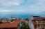 1074 Ecuador 501, Blue Sky, Puerto Vallarta, JA