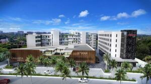200 Puerto Vallarta - Tepic 306, Venta de departamento Vitania, Riviera Nayarit, NA