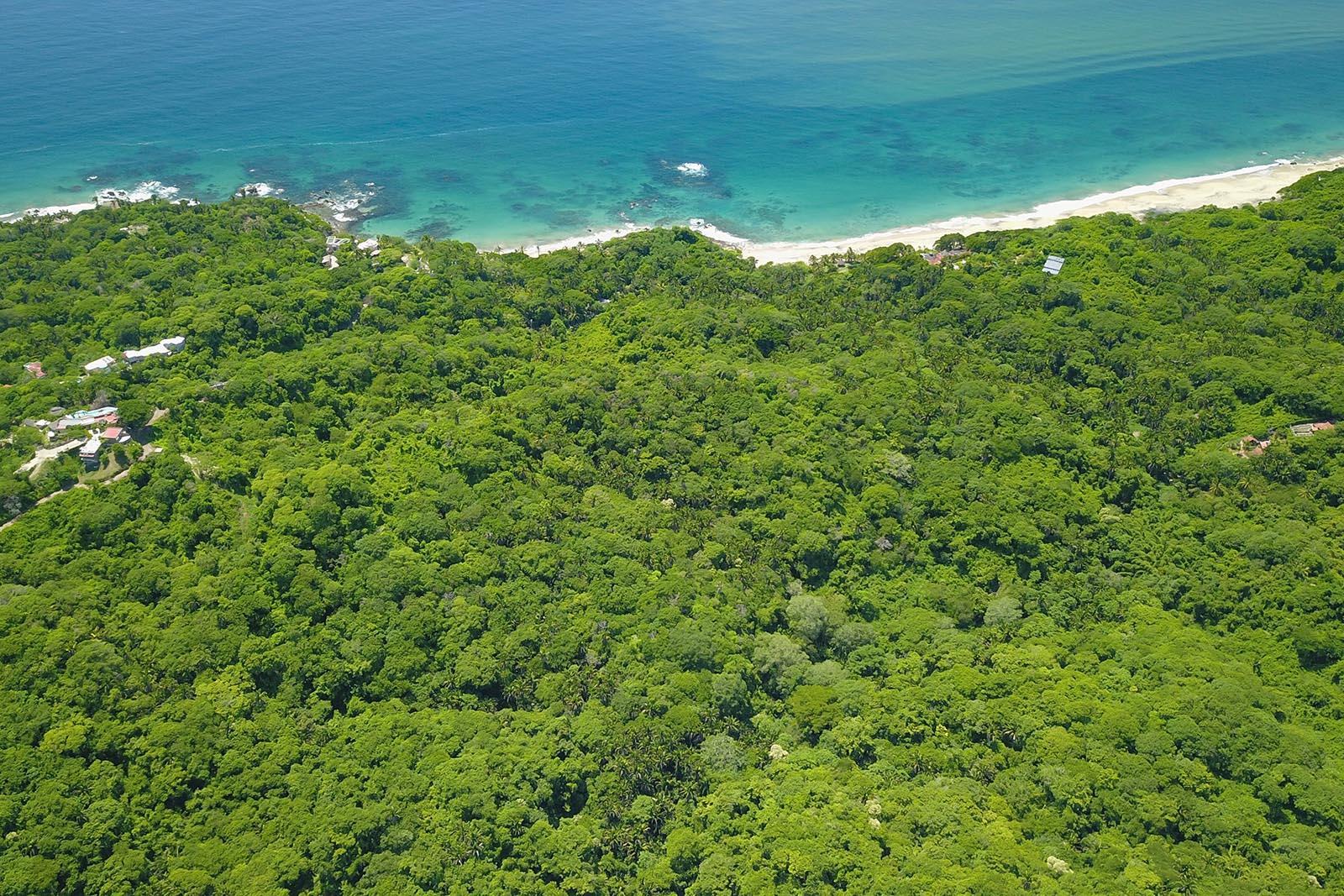 Sayulita, ,Land,For Sale,Patzcuaro,21953