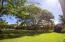 KM. 144 Paseo de los Flamingos 4_F, Condo Jules, Riviera Nayarit, NA