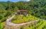 S/N El Nogalito, Hacienda Santa Rita, Sierra Madre Jalisco, JA