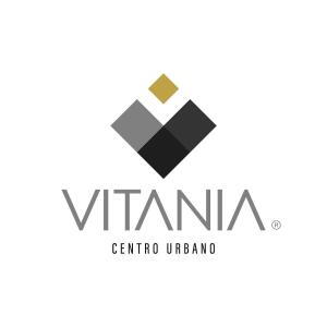200 Puerto Vallarta - Tepic 204, Venta de departamento Vitania, Riviera Nayarit, NA