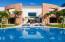 6 Las Olas - SON REVE, Son Reve, Riviera Nayarit, NA