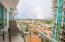 140 Avenida Paseo de las Garzas 2-2305, Icon Vallarta, Puerto Vallarta, JA