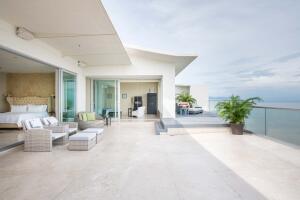 Nancy Valiente - 248-gardenias-penthouse-6-7-avalon
