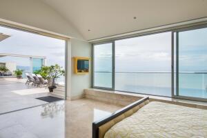 Nancy Valiente - 248-gardenias-penthouse-6-7-avalon-resid