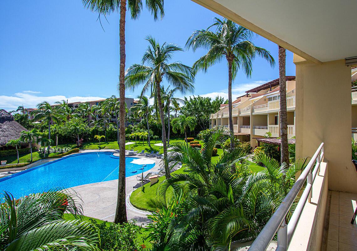Punta de Mita, 2 Bedrooms Bedrooms, ,2 BathroomsBathrooms,Condo,For Sale,Av. Redes,22270
