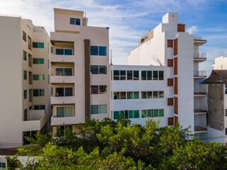 Marbella Residences 04