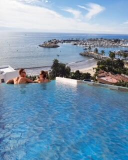 Marbella Residences 05