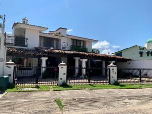 107 Atun, Casa Gaviotas Doradas, Puerto Vallarta, JA