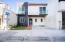 305 Lago Erie, Casa Lago Erie Fluvial, Puerto Vallarta, JA