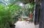 117 Paseo De Las Almejas 13, Condo Karla, Puerto Vallarta, JA