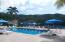 Km. 11 Carretera a Mismaloya 7402, Condo Janet, Puerto Vallarta, JA