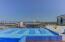 35 Maria Montessori T1 107, Zoho Skies 107, Puerto Vallarta, JA
