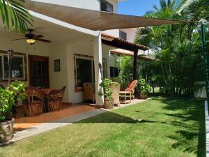 45 Avenida Punta Pelicanos 9, Vista Pelicanos Villa 9, Riviera Nayarit, NA