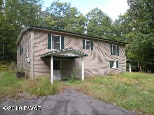 779 TINKWIG Dr, Hawley, PA 18428