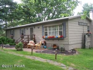 928/930 Forest Lane, Lake Ariel, PA 18436