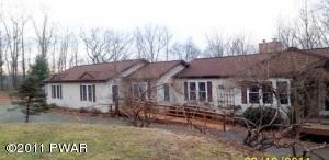 79 Cedar Ridge Rdg, Hawley, PA 18428