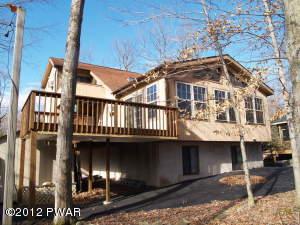 3250 Northgate Rd, Lake Ariel, PA 18436