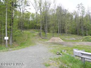 Rt 590, Lakeville, PA 18438