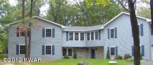 103 Country Club Dr, Lords Valley, PA 18428