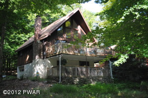 7 Fawnhill Ct, Lake Ariel, PA 18436
