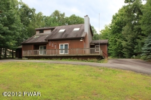129 Paper Birch South, Tafton, PA 18464