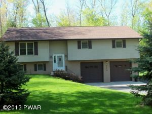 So Much Space!!! Both Yard and Home are Spacious and Well Kept.