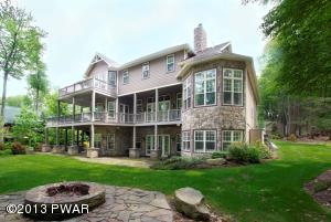 134 Calico Point, Paupack, PA 18464