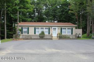 182 Southerton Ln, Greentown, PA 18426
