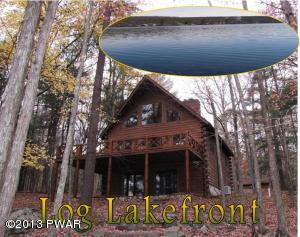 112 Upper Lakeview Dr, Hawley, PA 18428