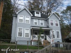 1518-1520 Wood Ave, Honesdale, PA 18431