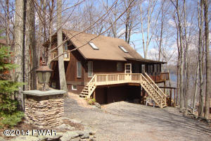 32 Sunrise Terrace, Lake Ariel, PA 18436