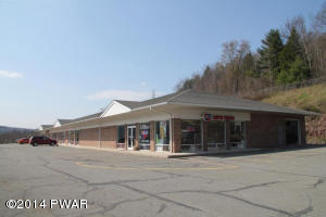 273 Grandview Ave, Honesdale, PA 18431